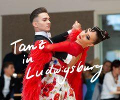 Leidenschaft und Kultur: Interview mit einem talentierten Tanzpaar