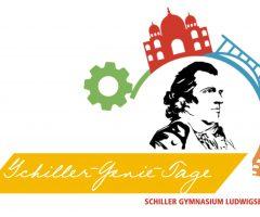 Schiller-Genie-Tage