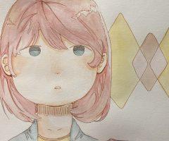 für alle Manga-Fans am Schiller